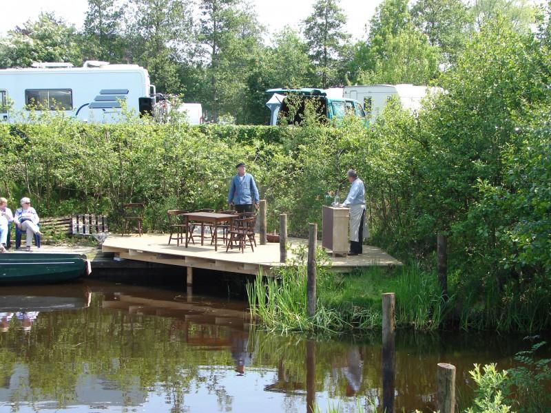 Ladure Watersport (24)