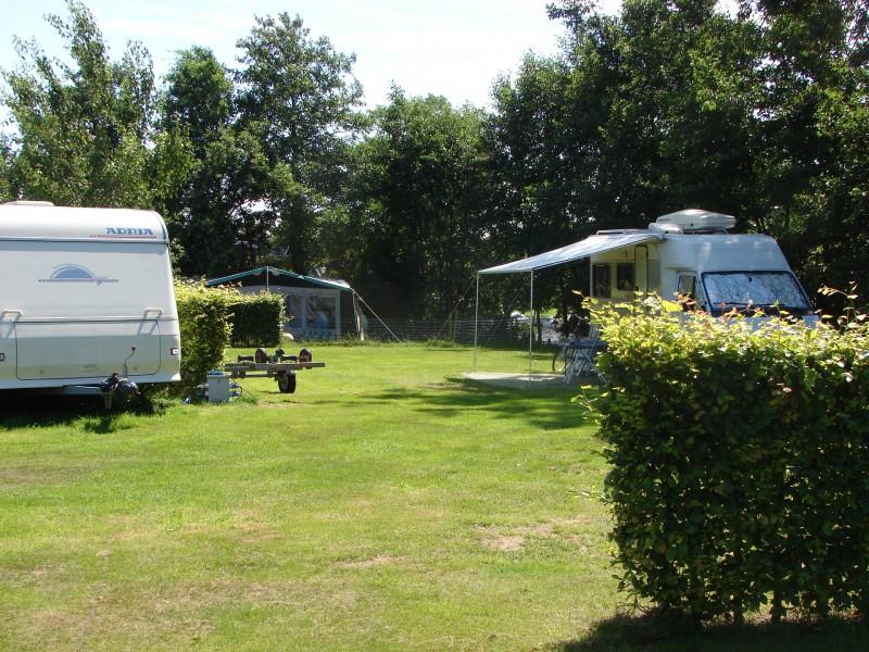 Ladure Camping (21)