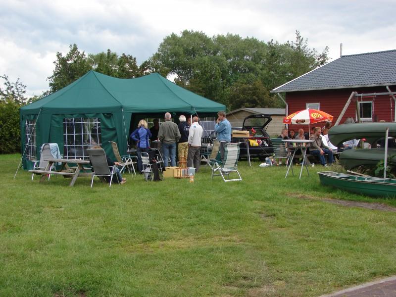 Ladure Camping (26)