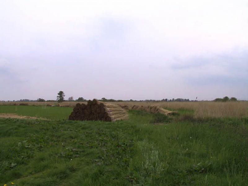 Ladure Camping (9)